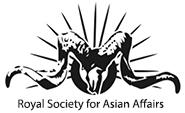 Royal Society of Asian Affairs